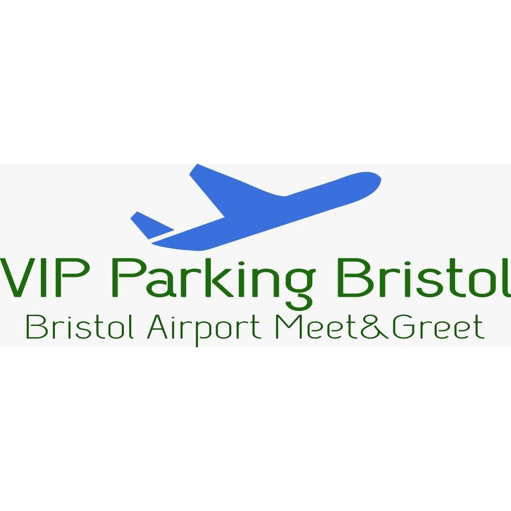 Vip Parking Bristol Car Parking And Garaging Services In Nailsea