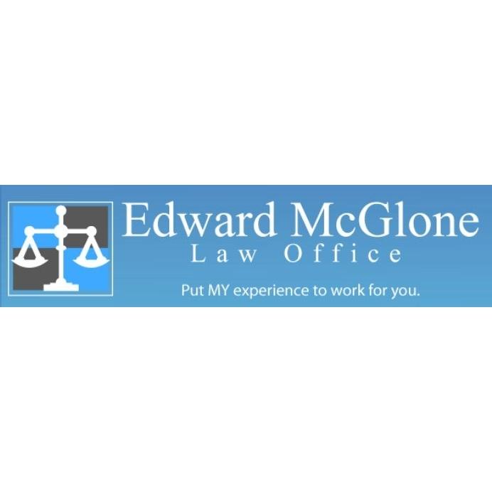 Edward A McGlone Law Office image 6