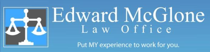 Edward A McGlone Law Office image 0