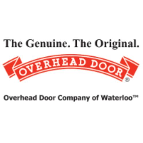 Overhead Door Co. of Waterloo, Inc.