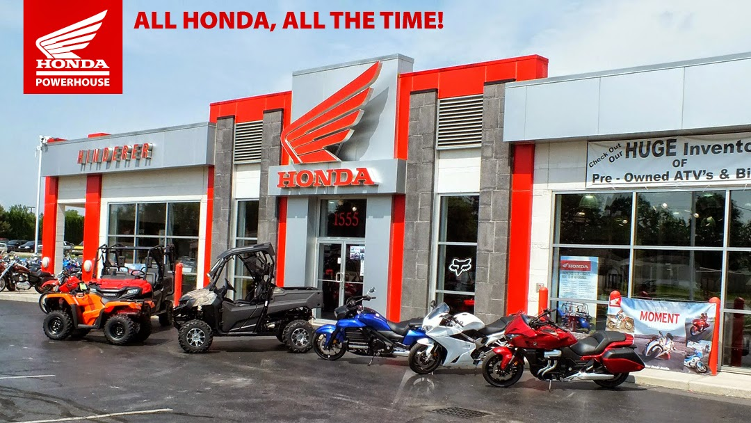 john hinderer honda powerstore at 1555 hebron rd heath