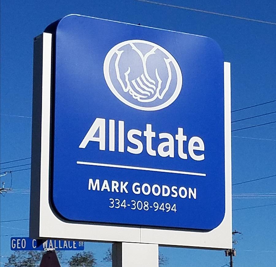 Mark Goodson: Allstate Insurance image 3