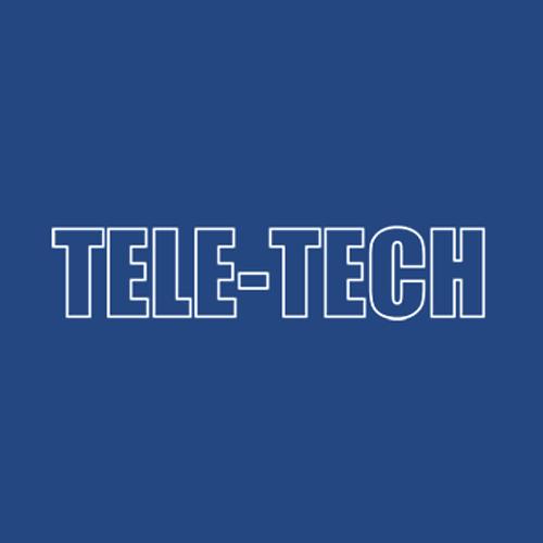 Tele-Tech