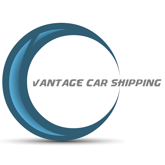 Vantage Car Transportation Service