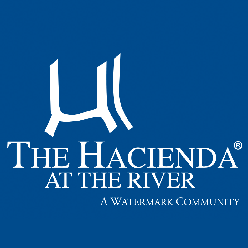 Hacienda at the River