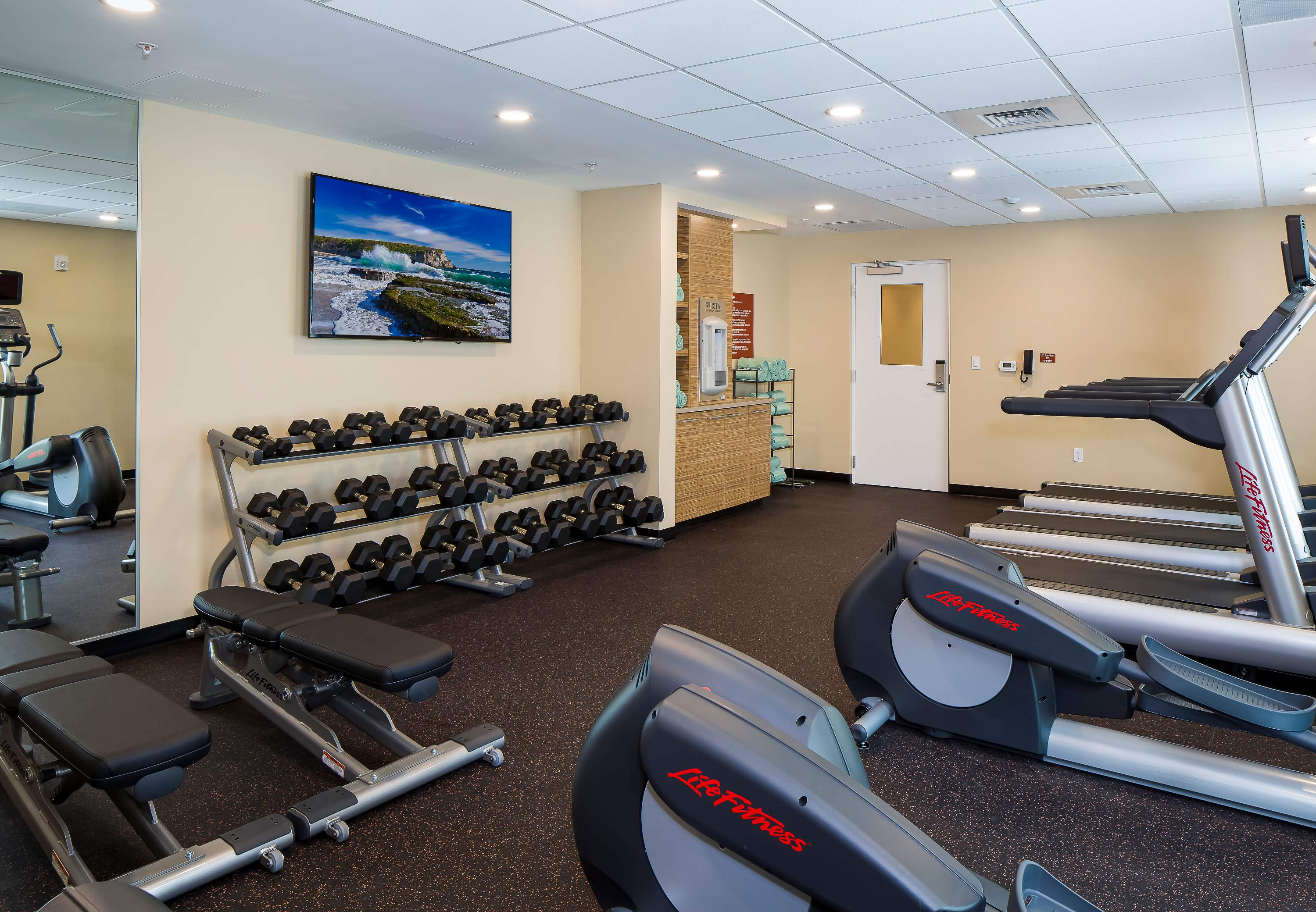 TownePlace Suites by Marriott Fort Myers Estero image 23