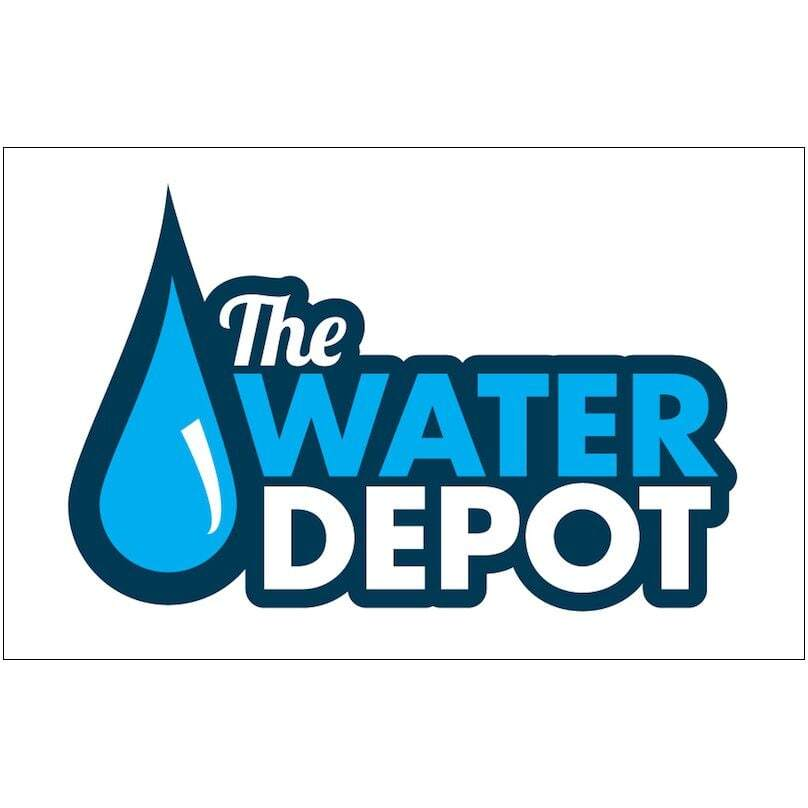The Water Depot image 0