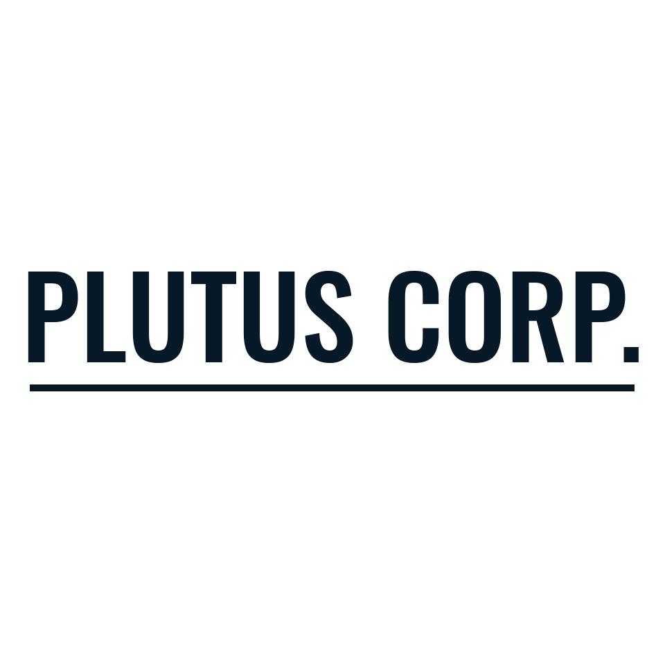 Plutus Corp.