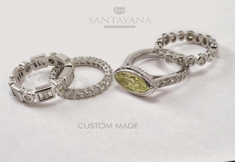 santayana jewelers in miami fl 33184 citysearch