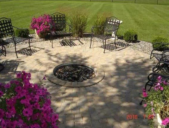 Clean Cut Lawn & Landscape image 8