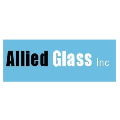 Allied Glass Inc in Oklahoma City, OK, photo #1