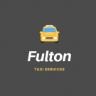 Fulton Taxi Service