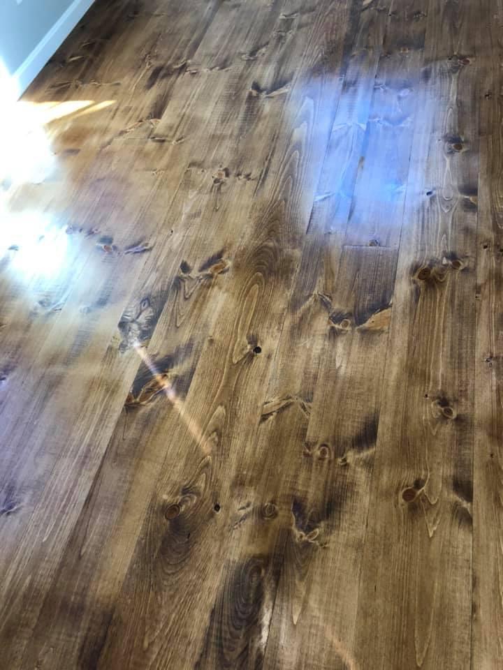 A & B Flooring LLC image 11