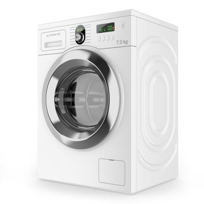 Ivan's Appliance Service image 1