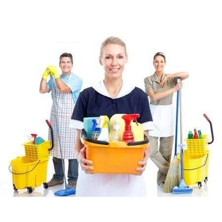 Grace Cleaning Services