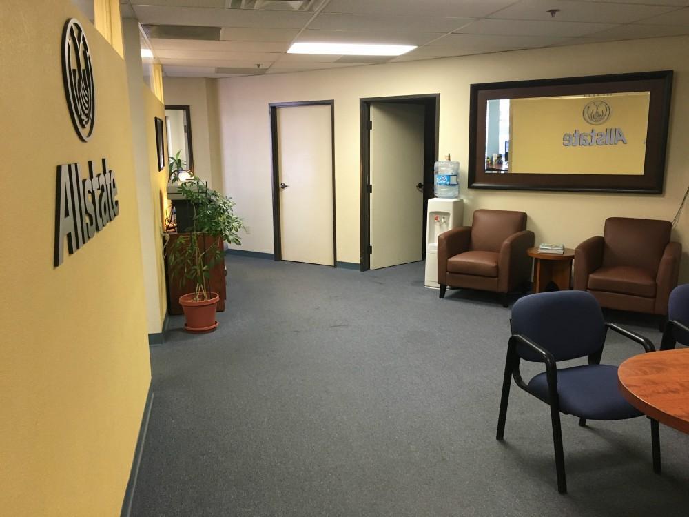 Allstate Insurance Agent: Zachary Wandell image 3