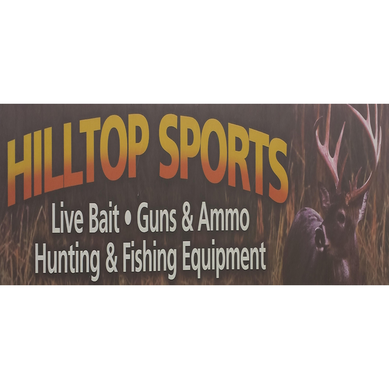 Hilltop Sporting Goods image 11