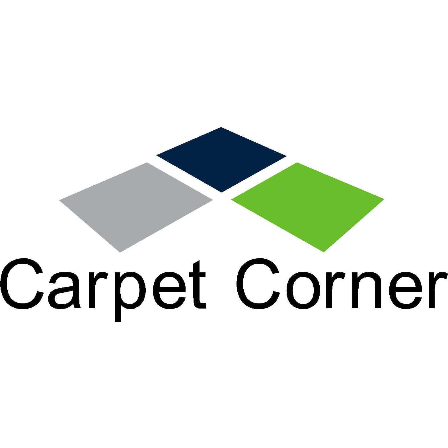 Carpet Corner image 0