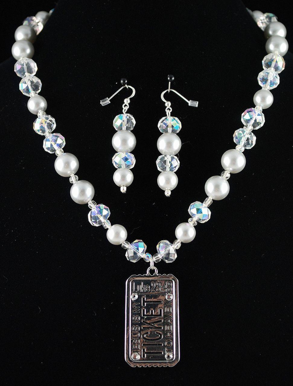 Enchanting Jewelry Creations image 6