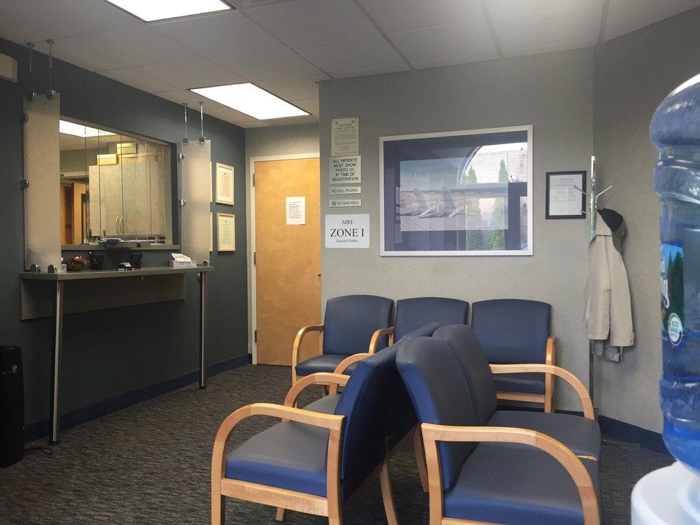 Medical Arts Radiology image 2
