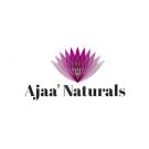 Ajaa' Naturals