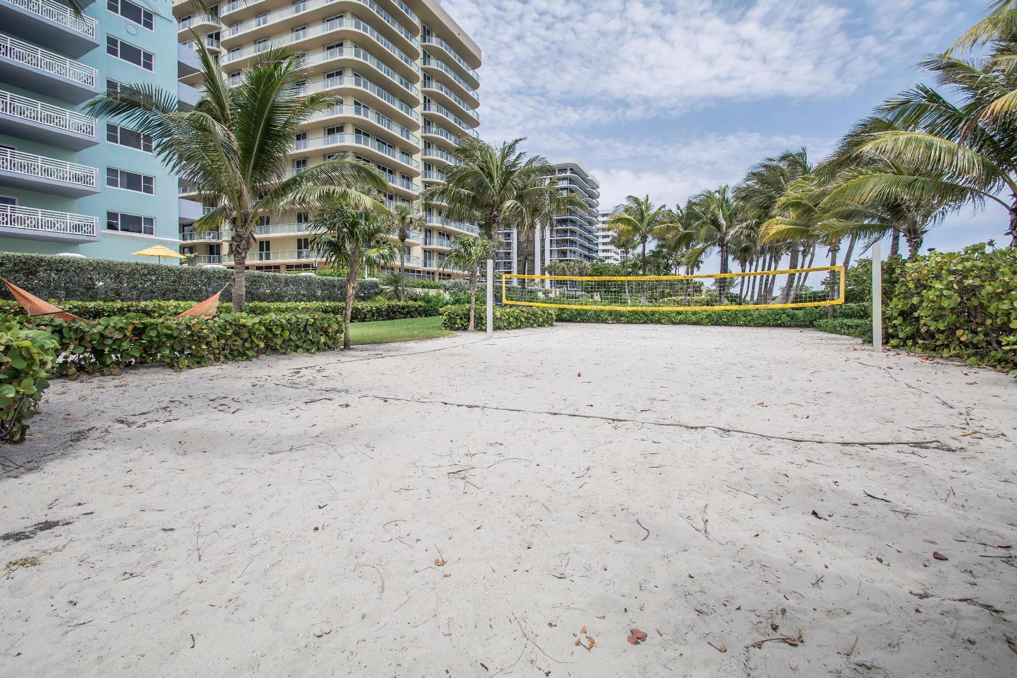 Bluegreen Resort Miami Beach Careers