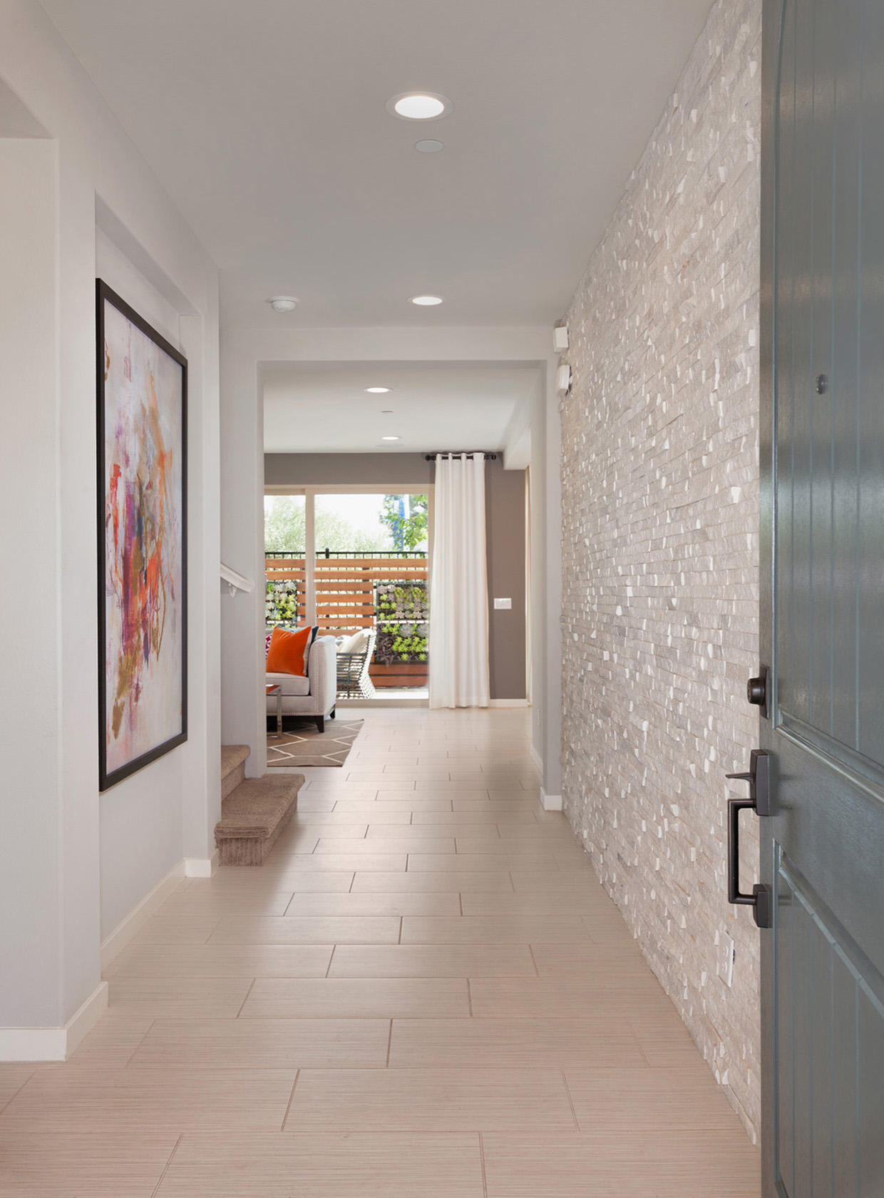 Canterbury Court by Pulte Homes image 8