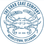 The Crabcake Company