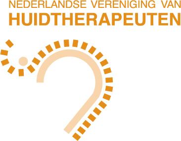 Huid- en Oedeemtherapie Heerlen - SCC van Beusekom