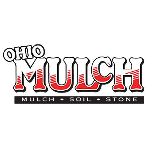 Ohio Mulch - Hauck
