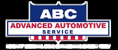 ABC Advanced Automotive Service image 0