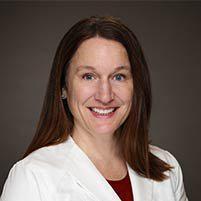 The Florida Center For Minimally Invasive Neurosurgery: Carrie Shulman, MD