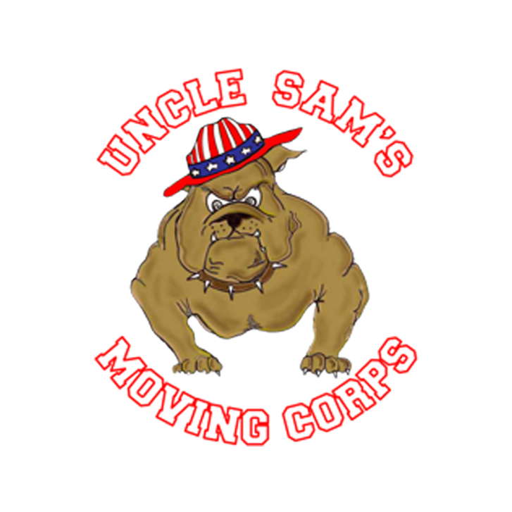 Uncle Sam's Moving Corps, LLC