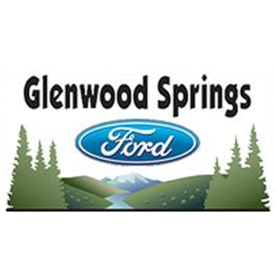 Retail automobiles new and used glenwood springs for Berthod motors in glenwood springs