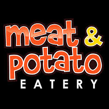 Meat & Potato Eatery McHenry Lunch & Dinner