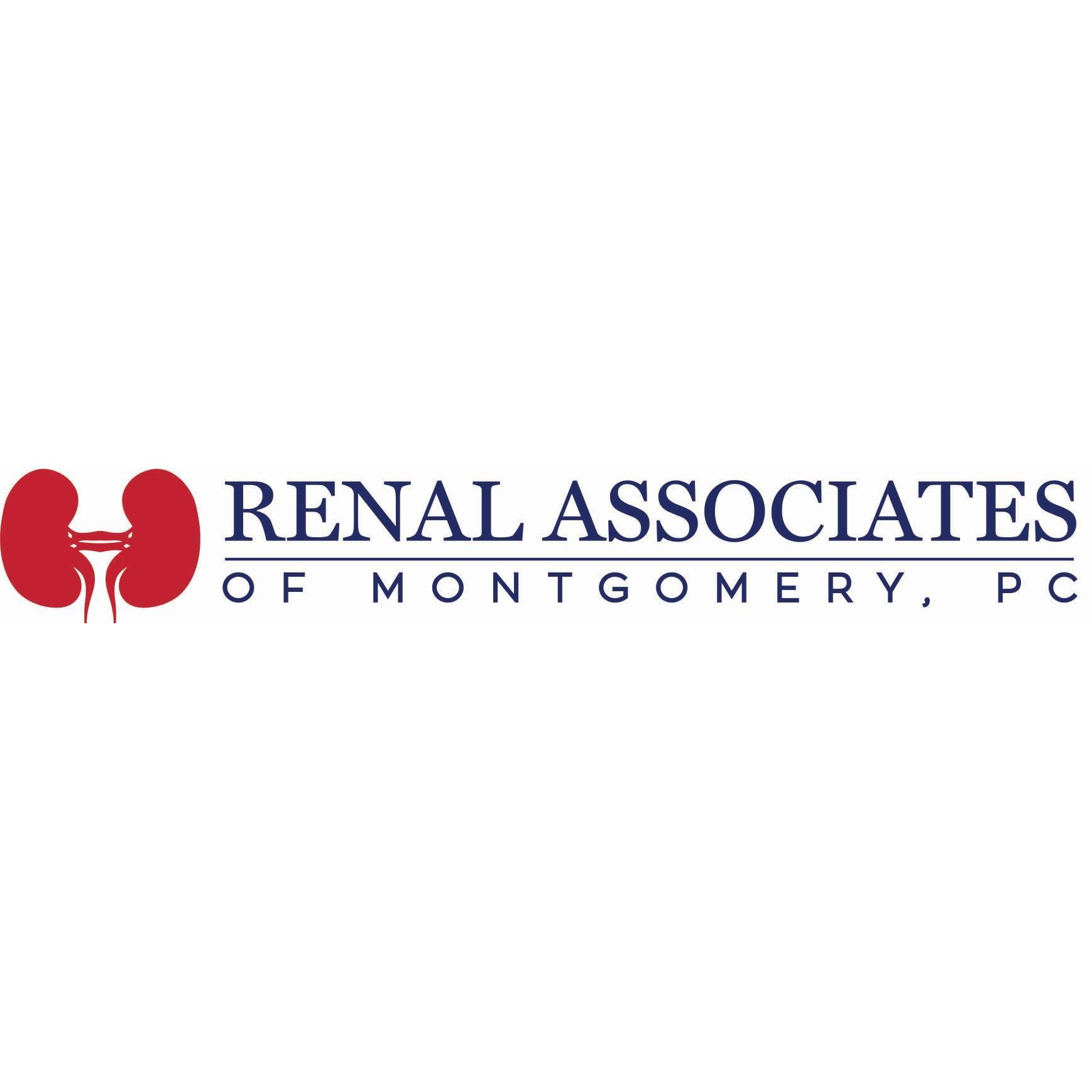 Renal Associates Of Montgomery, Pc