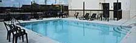 Holiday Inn Express Clayton (Se Raleigh) image 2