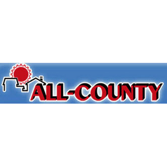 All County Air Conditioning & Heating image 17