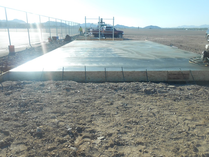 Garza Concrete Inc. image 3