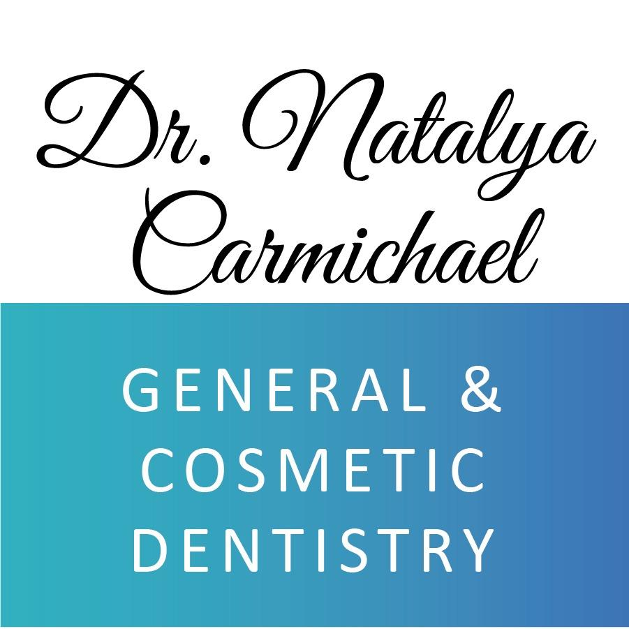 Natalya Carmichael, DDS | General, Cosmetic and Implant Dentist | San Diego, CA