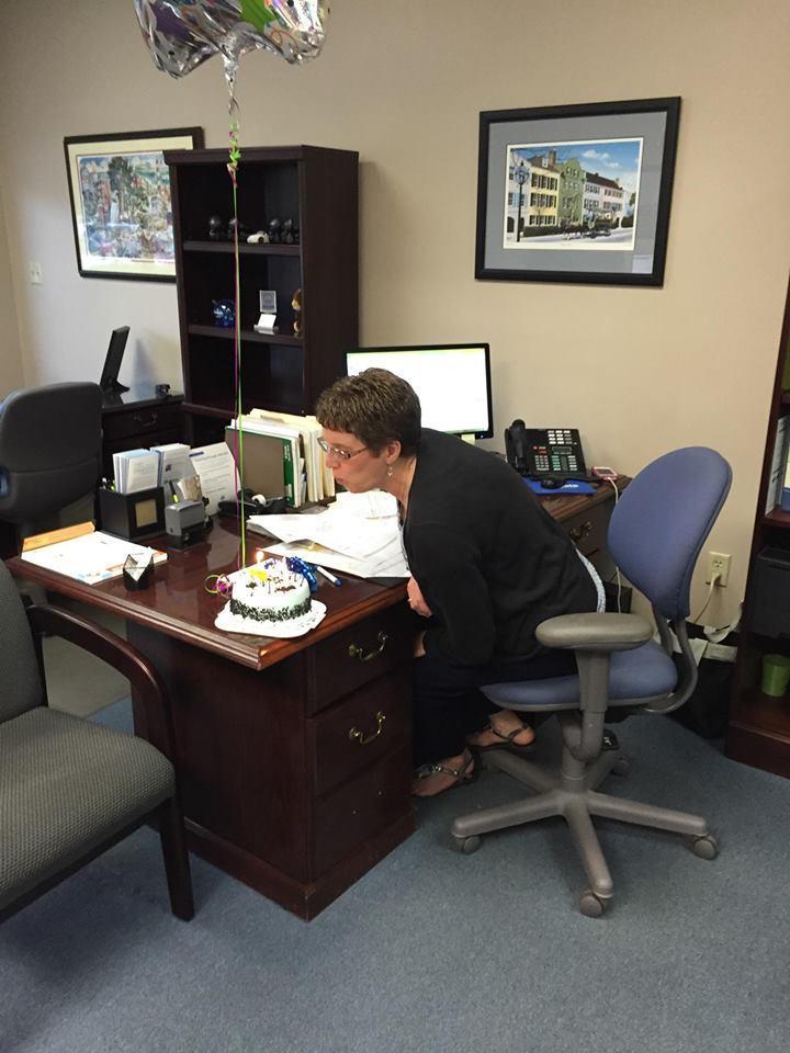 Allstate Insurance Agent: Brian Clyburn image 5
