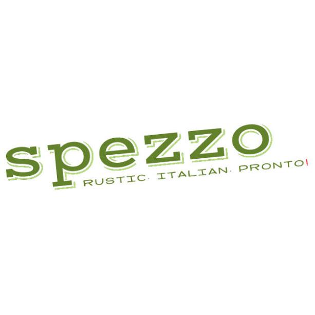 Spezzo Italian
