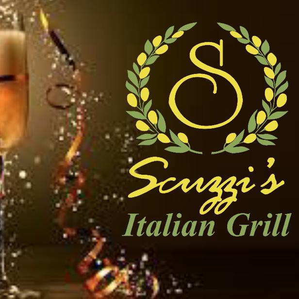 Scuzzi's Italian Grill