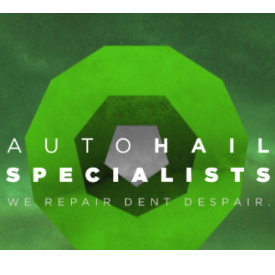 Auto Hail Specialists image 2
