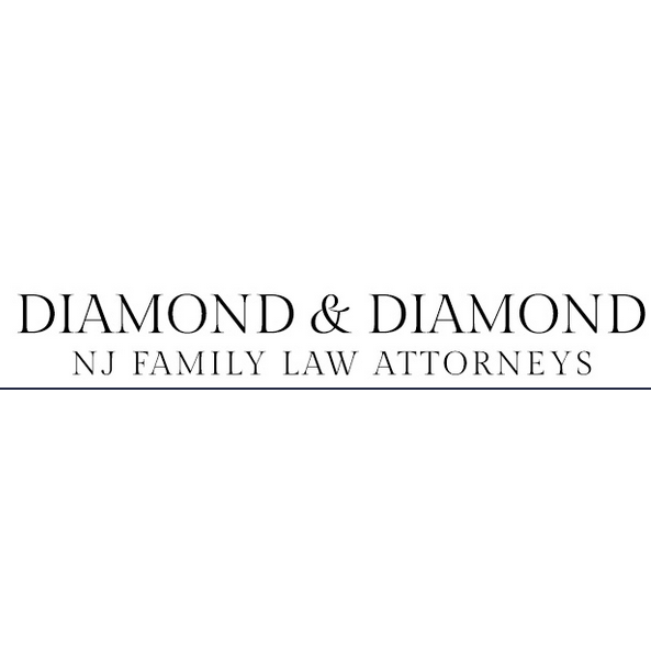 Diamond and Diamond NJ Family Law Attorneys