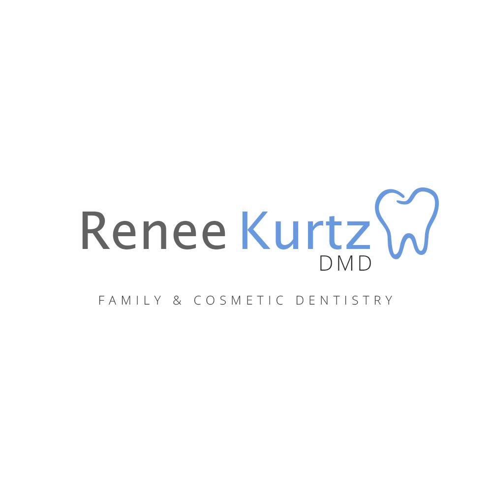 Renee Kurtz, DMD - Cheshire, CT 06410 - (203)651-5020 | ShowMeLocal.com
