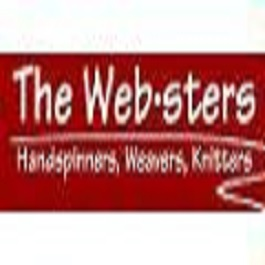 The Websters image 1