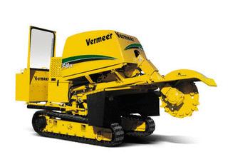 Knox Equipment Rental Inc image 2