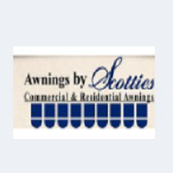 Awnings By Scottie image 0