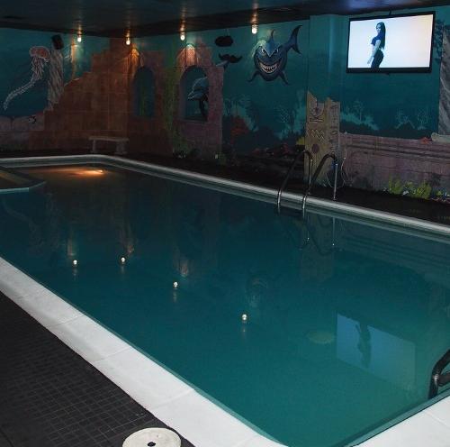 Denver Swim Club image 2